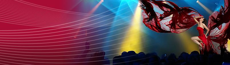 Eventmarketing / Messen / Live-Kommunikation - Banner